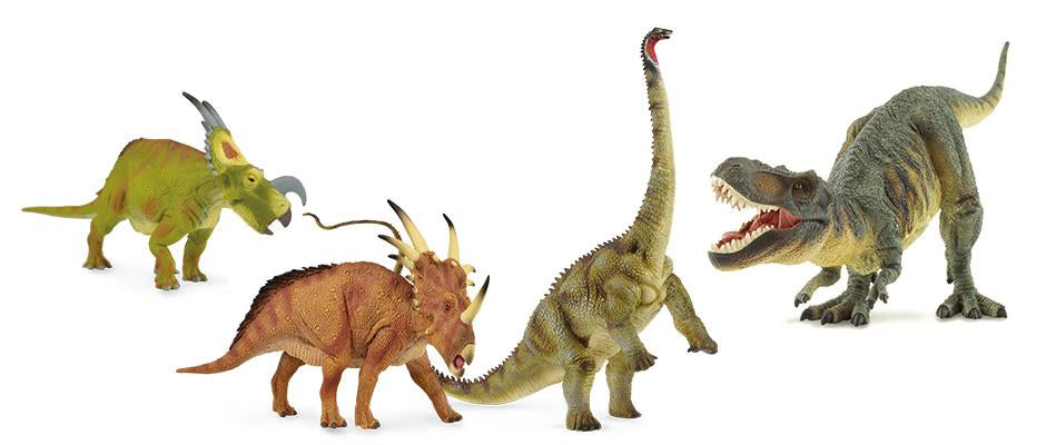 /collections/dinosaur-figures-a-z