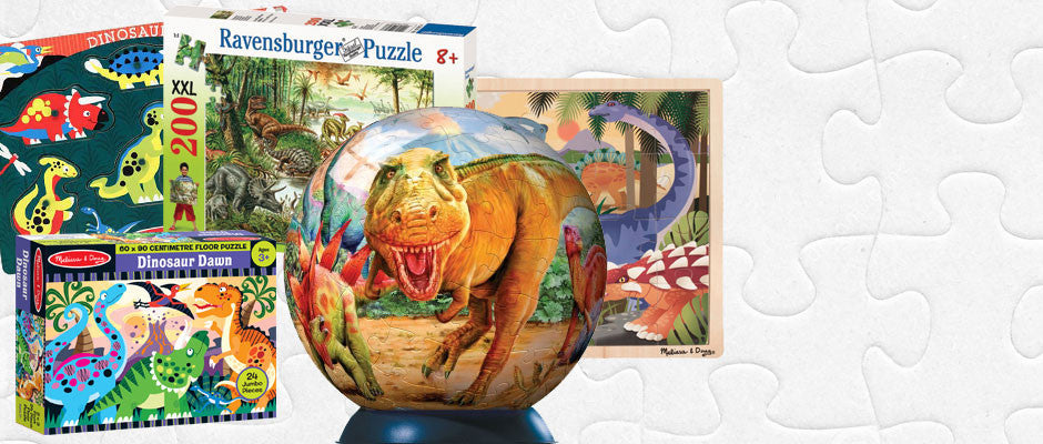/collections/dinosaur-puzzles-games
