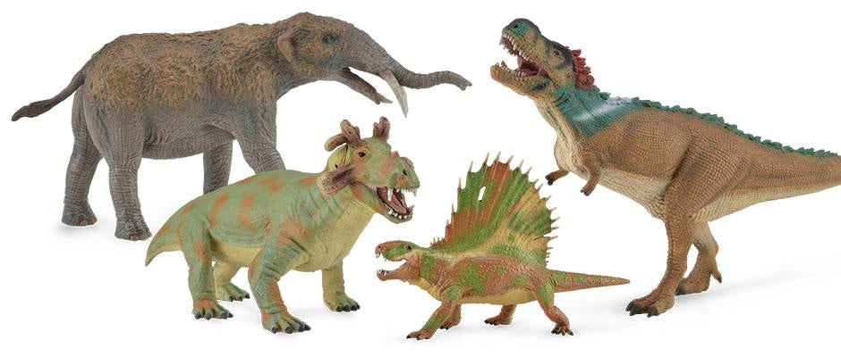 https://www.dinosaursgalore.com.au/collections/collecta-dinosaur-figurine