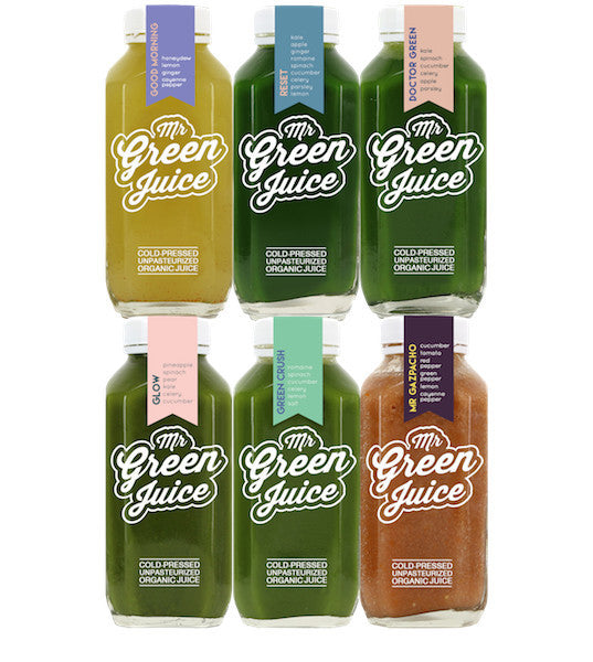 A juice cleanse made to eliminate unhealthy cravings, detoxify your liver, and heal your gut. Made fresh to order, from organic produce. Delivery in Hong Kong.