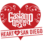 Gaslamp Quarter Association