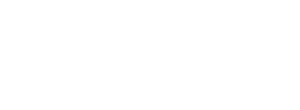 Water Cooler Superstore