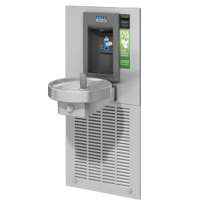 Fusion RBF Range 30lt Per Hour Cold Water Hands-free