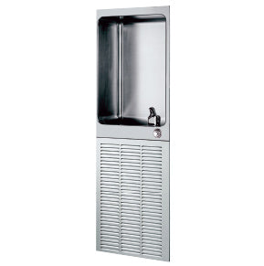 Mesa FR Range Wall Recessed 30lt Per Hour Cold Water
