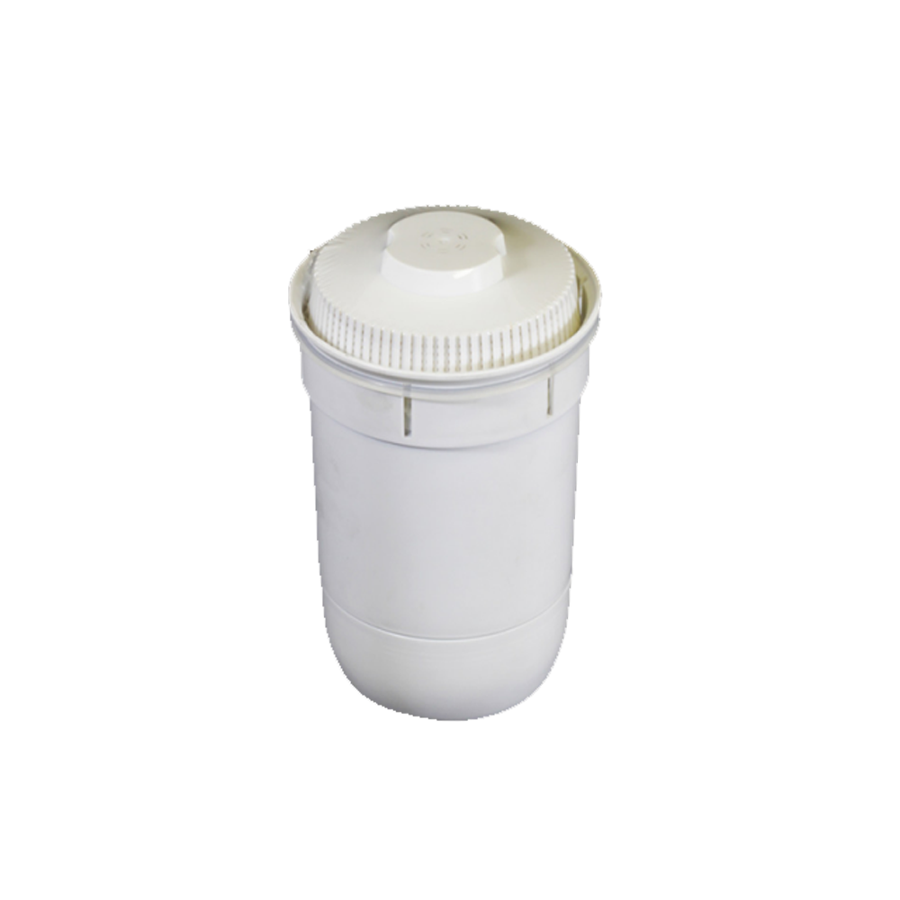 Water Works Filter Cartridge for F-SFB3