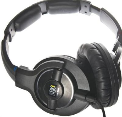 KRK KNS-8400 Studio Monitor Headphones
