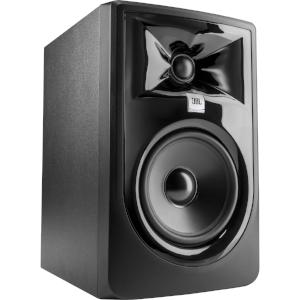 "JBL LSR305P 5"" Two-Way Powered Studio Monitor"