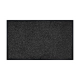 Sparrow Decor- (Grey) Modern Synthetic Outdoor Mat(24x36 Inch)