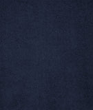 (Navy Blue) Plain Polyester Upholstery Fabric (Width= 54 Inch)-Rs. 825 per mtr