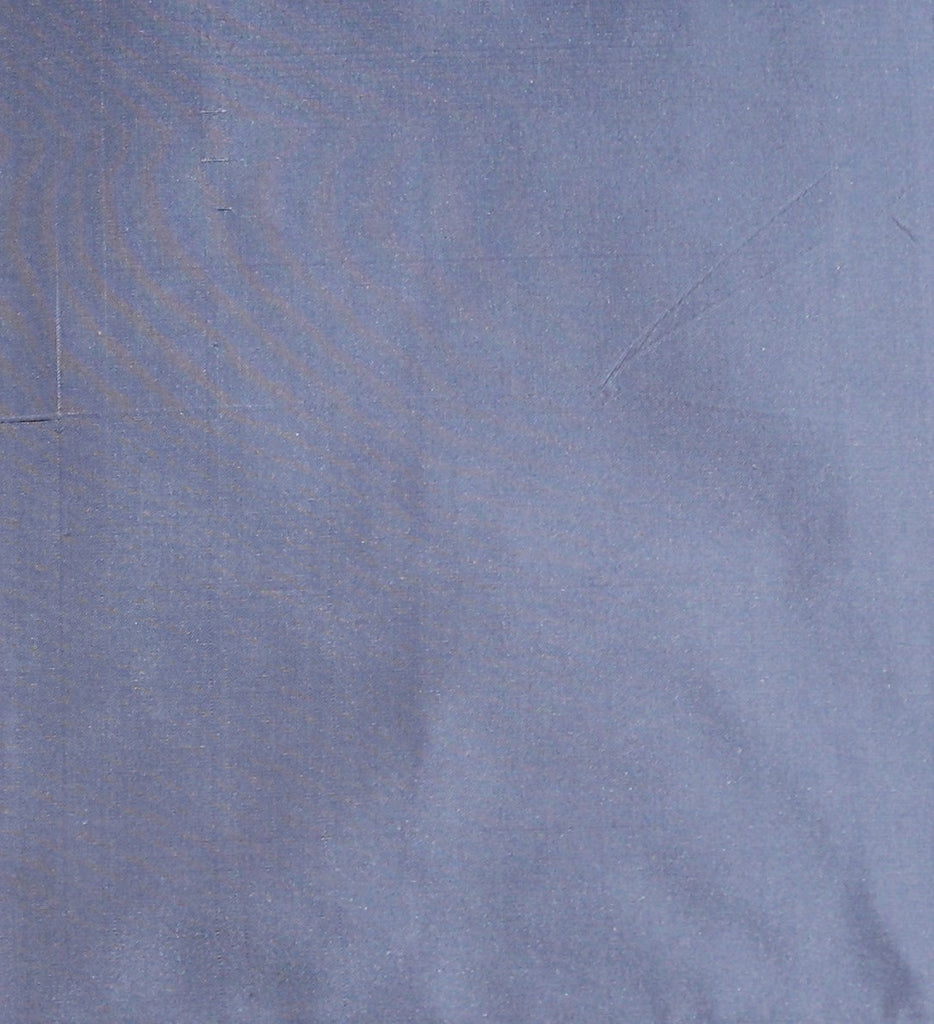 Tafeta Plain Upholstery Fabric Silk (Move)-Rs. 950 per mtr