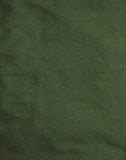 Sanchi Silk Upholstery Fabric Silk (Green)-Rs. 950 per mtr