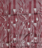 Silk-0890 Upholstery Fabric Silk (Pink)-Rs. 750 per mtr