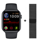 SMARTWATCH IWO W26 FULL MAX
