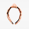 Flower Child Headband - L'Atelier Barkshe