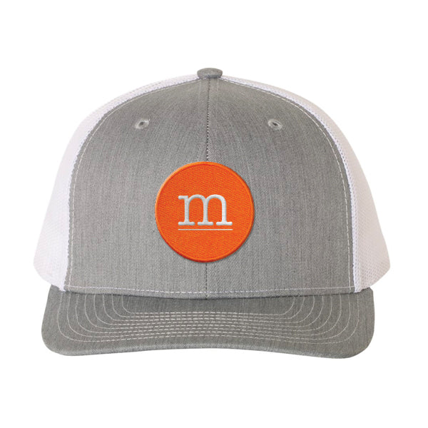 The Miller Hat