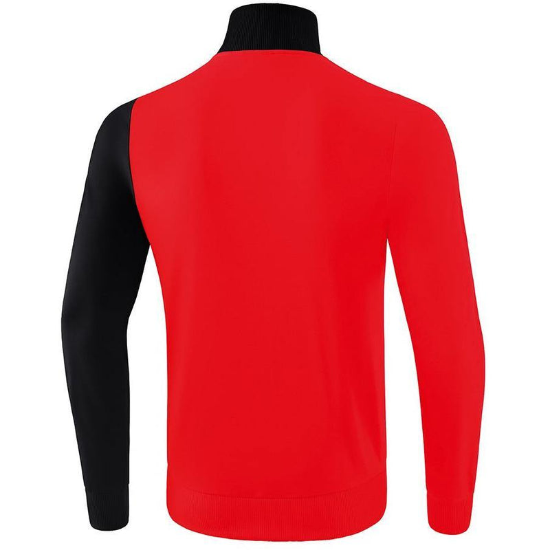 5-C polyester jacket - onlinesportstore.nl