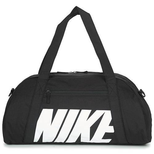 Gym Club Training Duffel Sporttas - onlinesportstore.nl