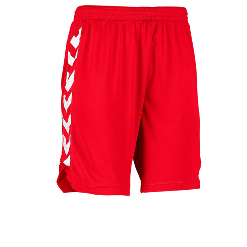 Burnley short - onlinesportstore.nl