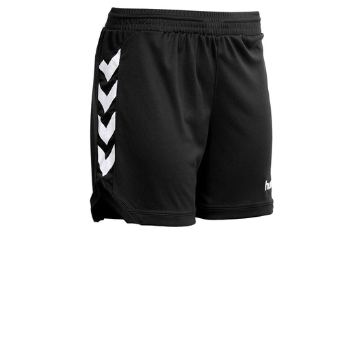 Burnley Ladies Short - onlinesportstore.nl