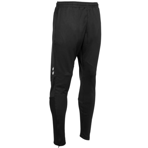 Authentic Fitted Pant - onlinesportstore.nl