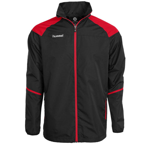 Authentic All Weather Jack - onlinesportstore.nl