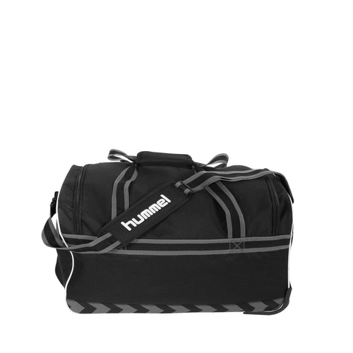 Travelbag Elite medium - onlinesportstore.nl