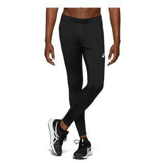 Silver tight - onlinesportstore.nl