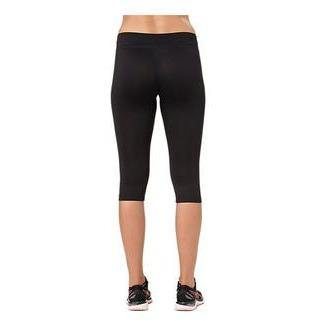 Silver knee tight - onlinesportstore.nl