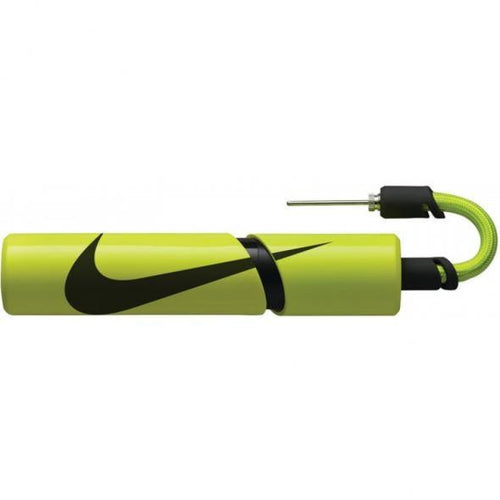 Essential Ball Pump - onlinesportstore.nl
