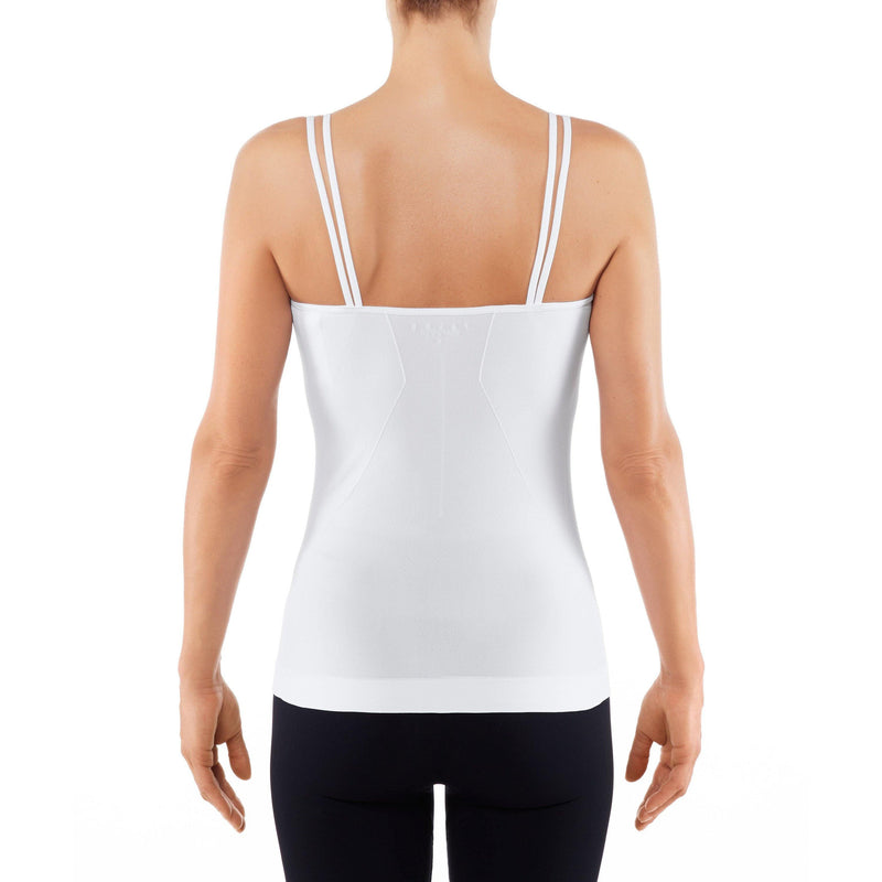 Dames Top Warm - onlinesportstore.nl