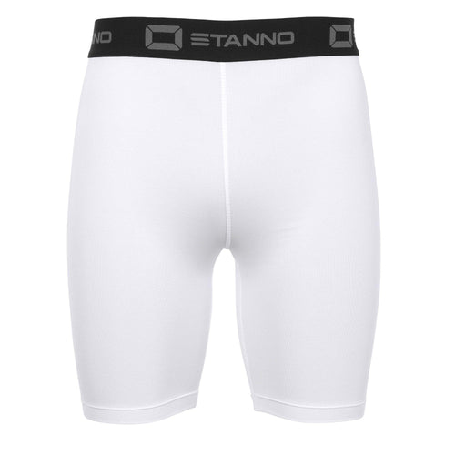 Centro Tight - onlinesportstore.nl