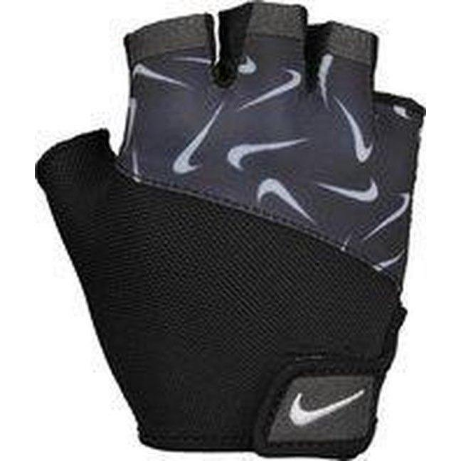Elemental Lightweight Women's gloves - onlinesportstore.nl