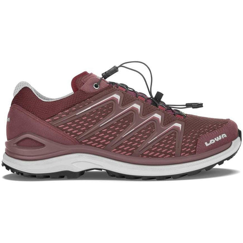 Maddox GTX Lo Ws - dames - onlinesportstore.nl