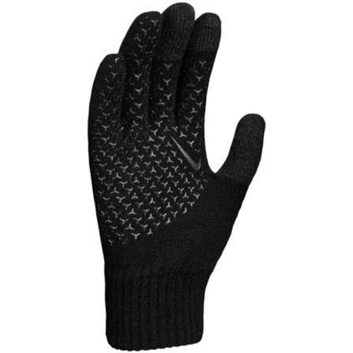 Knit Grip Gloves - onlinesportstore.nl