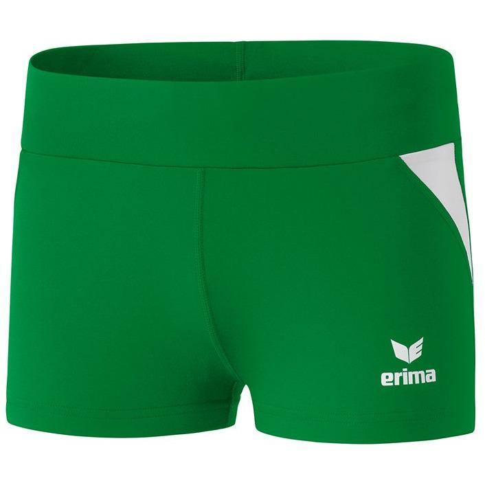 Athletic Hot Pants - onlinesportstore.nl