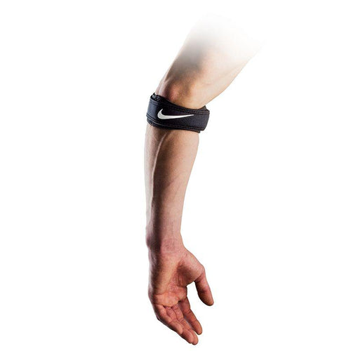 Elbow Band 2.0 - onlinesportstore.nl