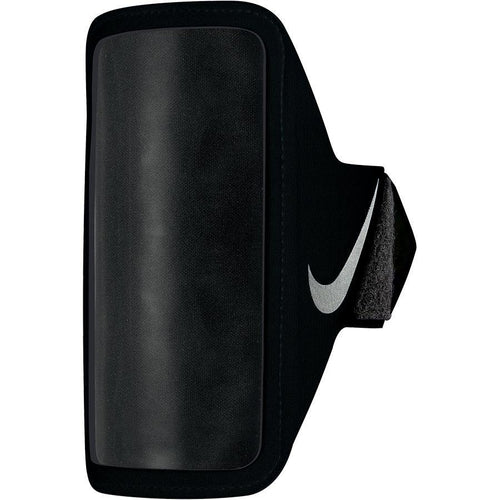 Lean armband plus - onlinesportstore.nl