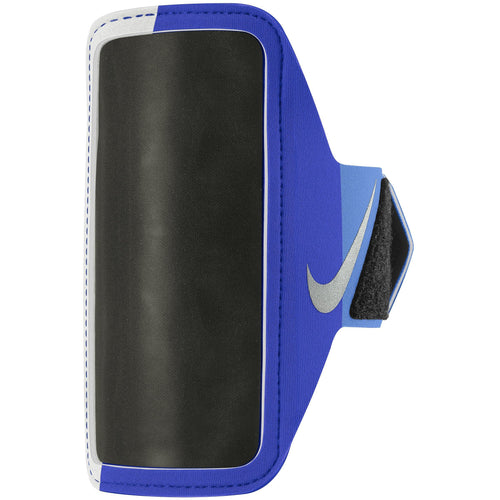 Lean armband - onlinesportstore.nl