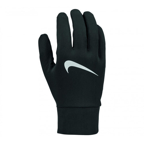 Dry lightweight Men's gloves - onlinesportstore.nl