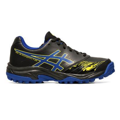 Gel Blackheath 7 GS - onlinesportstore.nl
