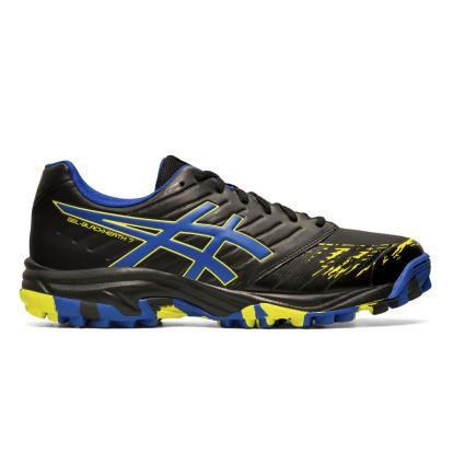 Gel Blackheath 7 - onlinesportstore.nl