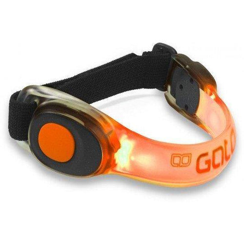 Neon LED Arm Light - onlinesportstore.nl