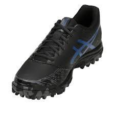 Gel Blackhealth 7 GS - onlinesportstore.nl