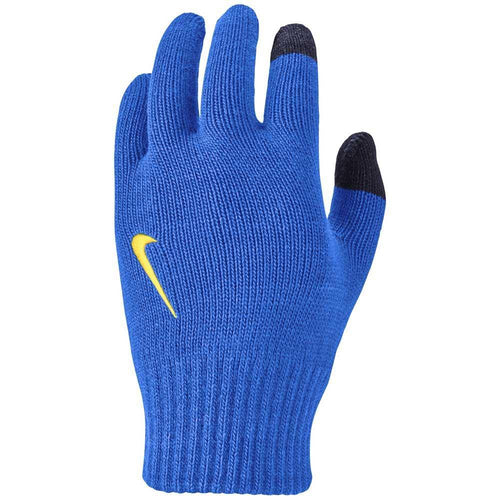 Knit Grip Gloves - KIDS - onlinesportstore.nl