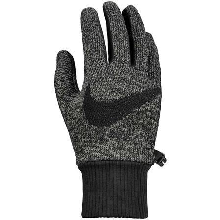 Hyperstorm knit gloves - onlinesportstore.nl