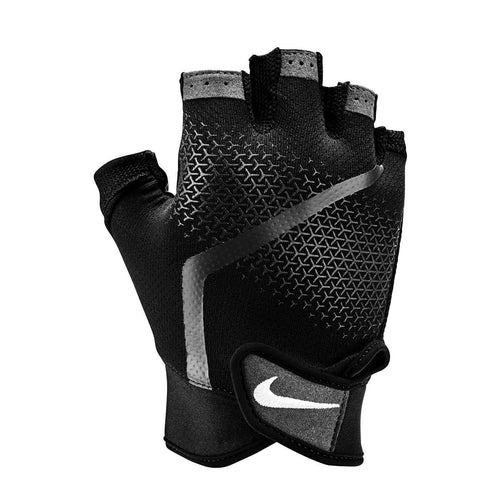 Extreme lightweight men's gloves - onlinesportstore.nl