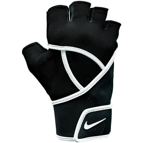 Premium heavyweight women's gloves - onlinesportstore.nl