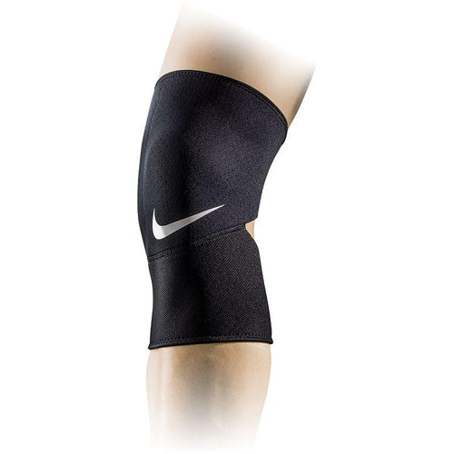 Closed Patella Knee Sleeve 2.0 - onlinesportstore.nl