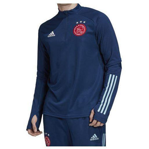 Ajax training top uit - senior - 2020-2021 - onlinesportstore.nl