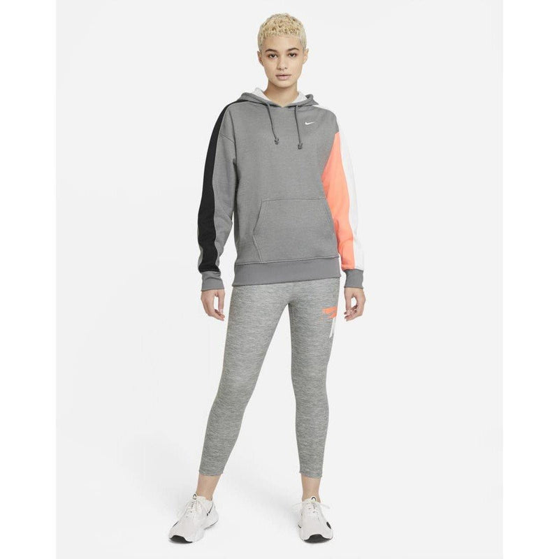 Therma sweater - onlinesportstore.nl